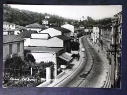 LIGURIA -LA SPEZIA -LIMONE -F.G. LOTTO N°83 - La Spezia