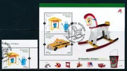PORTUGAL- MADEIRA Mi.NR. 356, Block 63  Europa - Historisches Spielzeug -2015 - Used - Europa-CEPT
