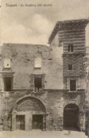 10889 Trapani - La Giudecca (XII Secolo) - Trapani