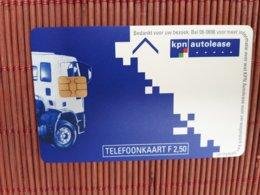 Phonecard Private Netherlands(Mint,Neuve) Rare - Nederland