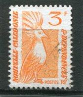 NOUVELLE CALEDONIE  N°  493  (Y&T)  (Oblitéré) - Neukaledonien