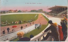 VICHY - Le Stade - Vichy