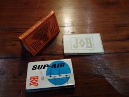 Papier à Cigarettes JoB Et Riz - Altri
