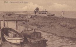 Doel Algemeen Zicht Op De Haven - Beveren-Waas