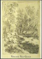 Carte Postale - Vincent Van Gogh - Pont De Gleize - Édition L'Atelier Du Midi - TTBE - Non Voyagé - Pittura & Quadri