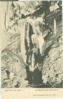 Grottes De Han; Les Mystérieuses (Alhambra) - Non Voyagé. (Nels - Bruxelles) - Rochefort