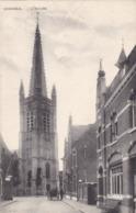 Rumbeke, L'Eglise (pk61638) - Roeselare