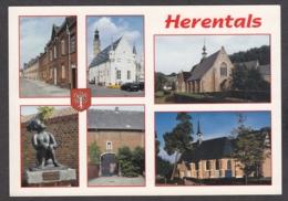 103978/ HERENTALS - Herentals
