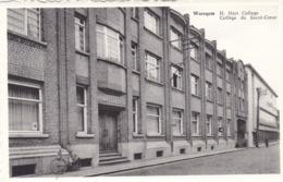 Waregem, H Hart College (pk61649) - Waregem