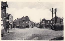Waregem, Zeswegen (pk61652) - Waregem