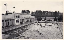 Waregem, Zwemkom (pk61653) - Waregem
