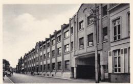 Waregem, H Hart College (pk61654) - Waregem