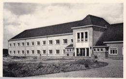 Waregem, Moederhuis (pk61655) - Waregem