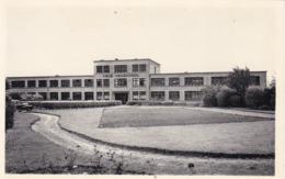 Waregem, Vrije Vakschool (pk61656) - Waregem