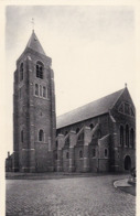 Waregem, Kerk H Familie (pk61659) - Waregem