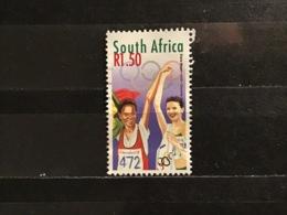 Zuid-Afrika / South Africa - Olympische Spelen (1.50) 2000 - África Del Sur (1961-...)
