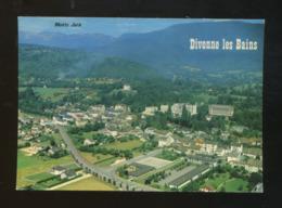 Divonne Les Bains (01) : - Divonne Les Bains