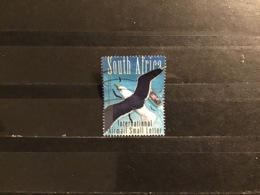 Zuid-Afrika / South Africa - Zeevogels 2009 - África Del Sur (1961-...)