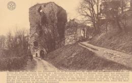 Beaumont, De Toren Van Salamendre (pk61681) - Beaumont