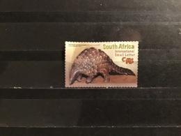 Zuid-Afrika / South Africa - Cites, COP17 2016 - Afrique Du Sud (1961-...)