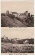 Jemeppe Sur Sambre - Balâtre - Ferme Du Vieux Château  - E Buyle - Jemeppe-sur-Sambre