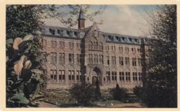 Tervuren, H Hart College,  (pk61691) - Tervuren