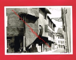 1 Photo ... 19 Corrèze BEAULIEU SUR DORDOGNE 1973 - Lieux