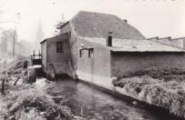 Neeroeteren Watermolen (pk61696) - Maaseik
