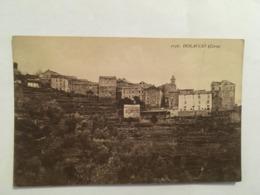 CORSE CPA ISOLACCIO DI FIUMORBU - Other Municipalities