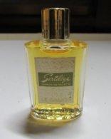 Miniature De Parfum  SORTILEGE GALION - Perfume Miniatures