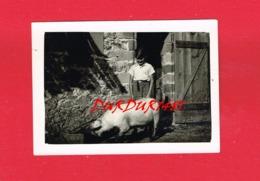 1 Photo ... 69 Rhône CRAPONNE 1937 - Lieux