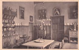KAsteel Van Loppem (pk61717) - Zedelgem