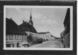 AK 0336  Bad Lausick / Ostalgie , DDR Um 1953 - Bad Lausick