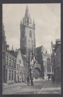 108892/ VENLO, St. Martinuskerk - Venlo