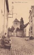Vieux-Virton Rue St-Martin - Virton