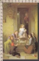 93797GF/ ILLUSTRATION, Enfants Jouant - Illustrateurs & Photographes