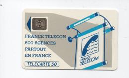 Te 18 Ba 510 - Frankrijk