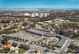 93 - MONTFERMEIL : Les Sept Iles - CPSM Grand Format - Seine St Denis - Montfermeil