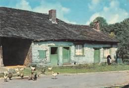 CPM - Les Ardennes Pittoresques - Vieille Maison - Autres