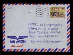 France Togolaise Bicentaire De La Revolution Française 1789-1989 Gc4364 - French Revolution