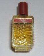Miniature De Parfum Eau Neuve De LUBIN - Perfume Miniatures