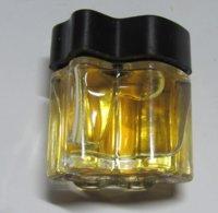 Miniature De Parfum OSCAR DE LA RENTA - Perfume Miniatures