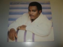 """VINYLE GEORGE BENSON """"20/20""""  33 T WARNER (1985) - Vinyl-Schallplatten"""