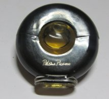 Miniature De Parfum PALOMA PICASSO - Perfume Miniatures