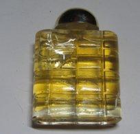 Miniature De Parfum COURREGES - Perfume Miniatures