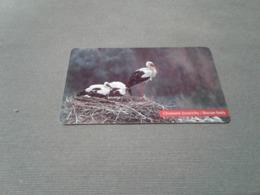 Slovakia - Nice Phonecard - Slowakije