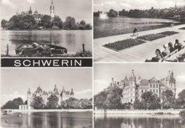 Schwerin Ak144282 - Schwerin