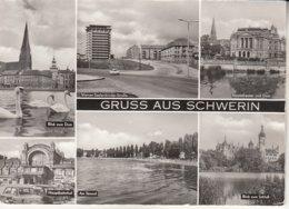 Schwerin Ak144283 - Schwerin
