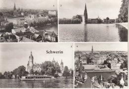 Schwerin Ak144286 - Schwerin