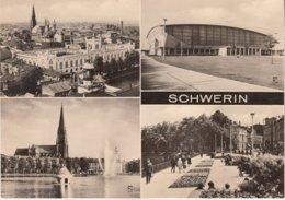Schwerin Ak144287 - Schwerin